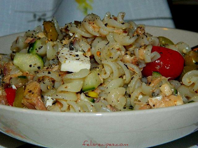 easy tuna salad.jpg