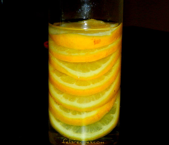lemon infused water.jpg