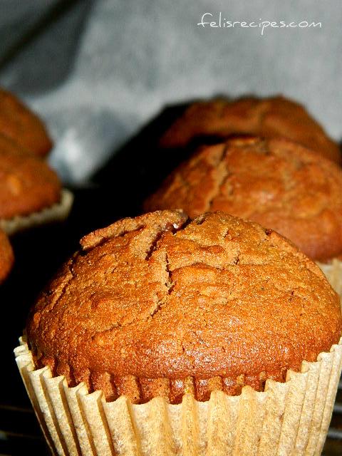muffin post 1