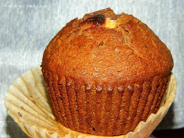 muffin post 2.jpg