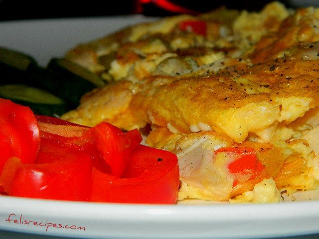 omlete.jpg