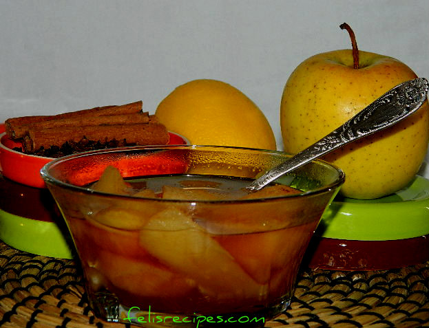 Apple compote.jpg