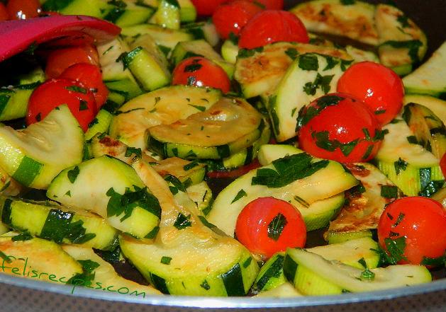 Tuna Pasta salad 3