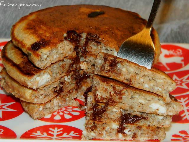 Ricotta Pancakes.jpg